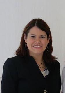 Virginia David