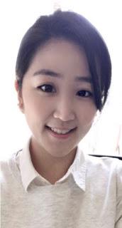 Jieun (Irene) Ahn