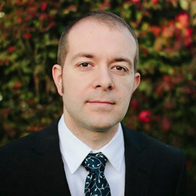 Jeffrey Maloney