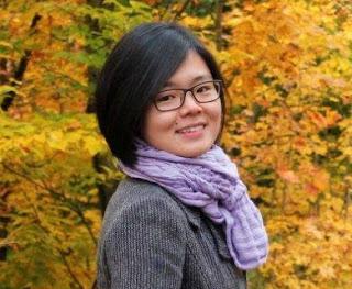 Yaqiong Cui