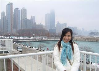 Wen-Hsin (Kelly) Chen