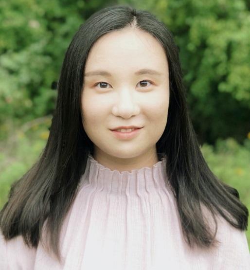 Xiaowan Zhang